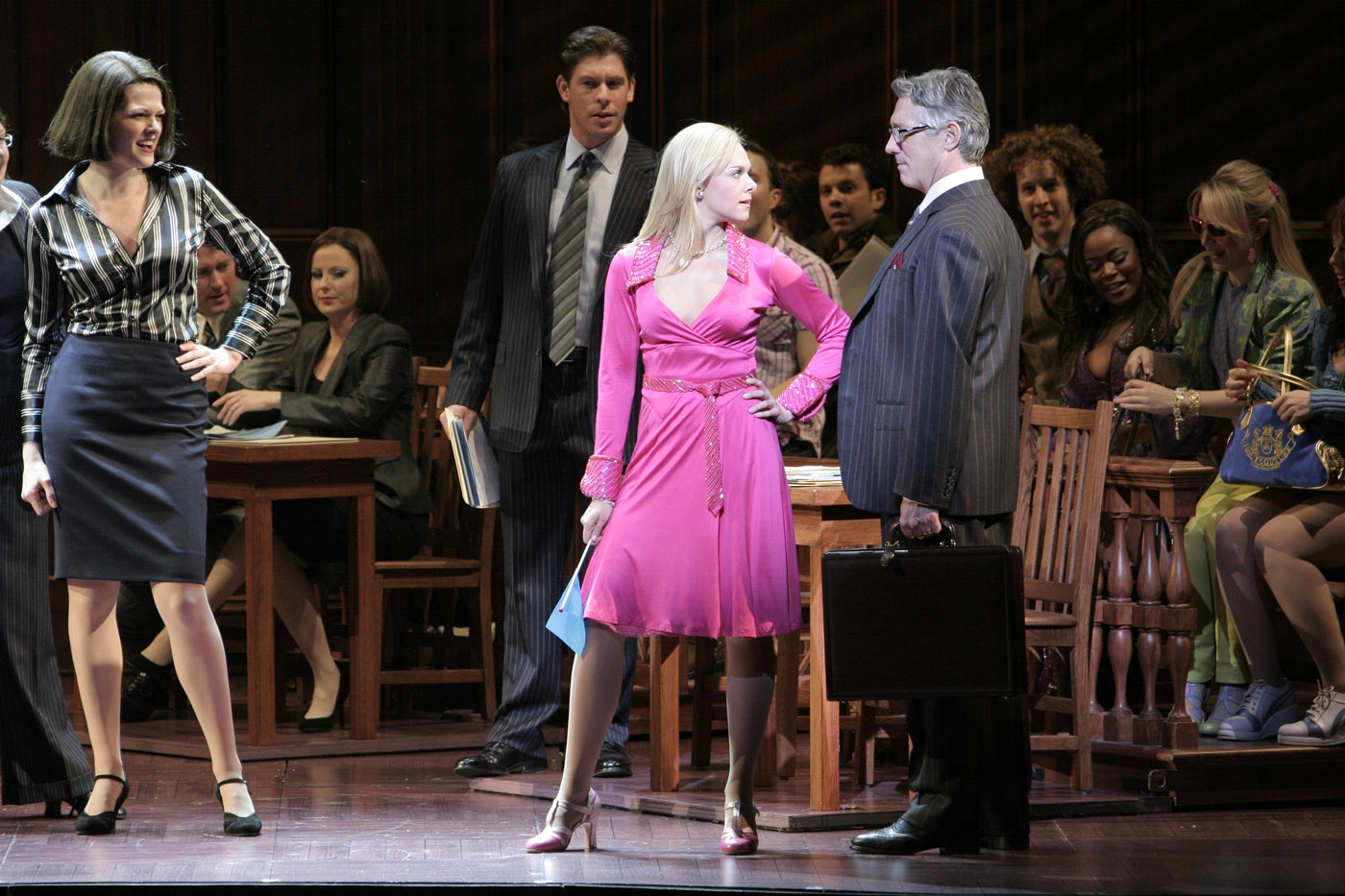 legallyblonde02big