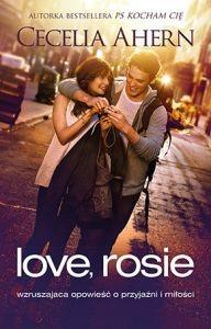 love-rosie-catus-geekus