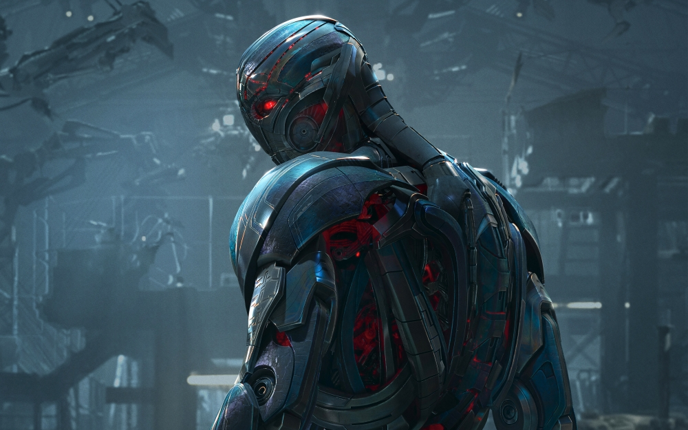 ultron-in-avengers-age-of-ultron-wide