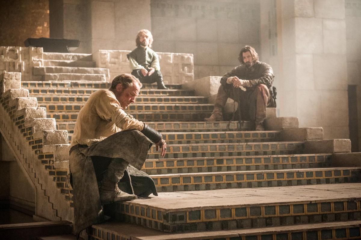 GOT_510_Jorah_Tyrion_Daario