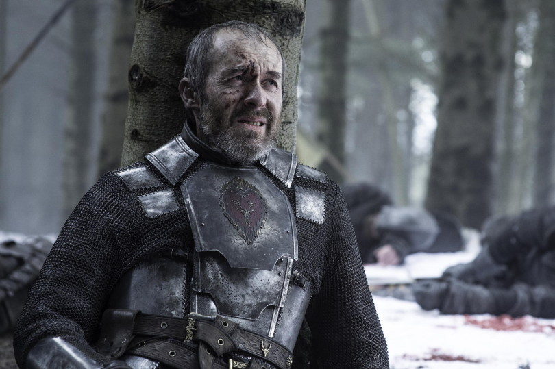 Stannis-dies-Official-HBO-810x539