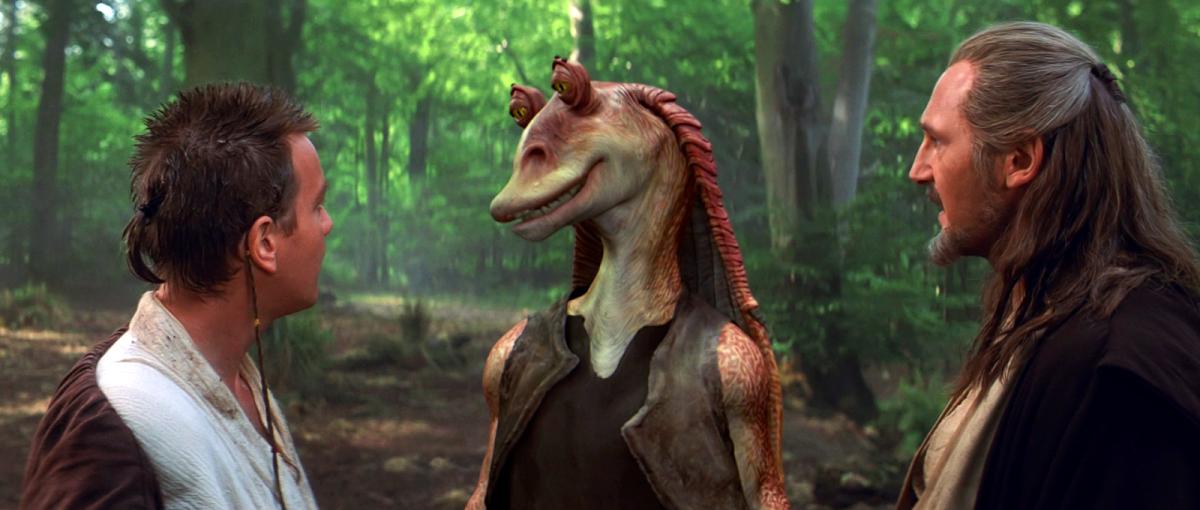 Jar_Jar_meets_Jedi