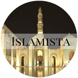 islamista-logo-500x5002-e1454849716974