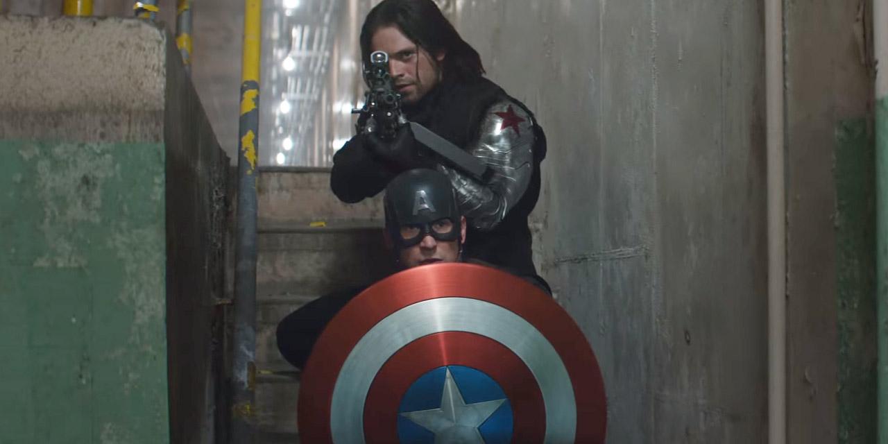Captain-America-Civil-War-Bucky-and-Steve-Team-Up-Stance
