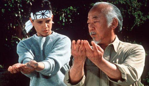 karate_kid_miyagi_sieroty_w_kulturze