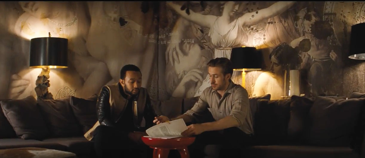 La-La-Land-recenzja-John-Legend-and-Ryan-Gosling