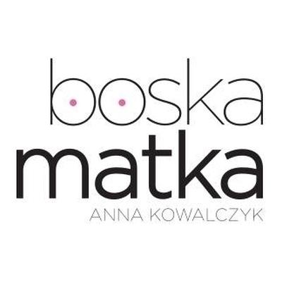 share week 2017 boska matka