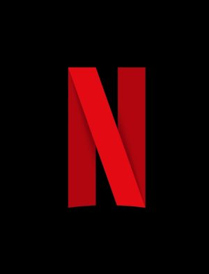 Netflix napisy Logo2016