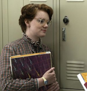 barb-stranger-things (1)